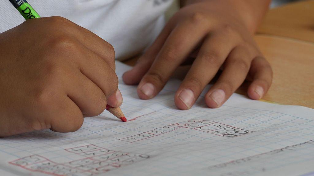 Unos padres denuncian otro caso de 'bullying' a una niña de 9 años en un colegio de Córdoba