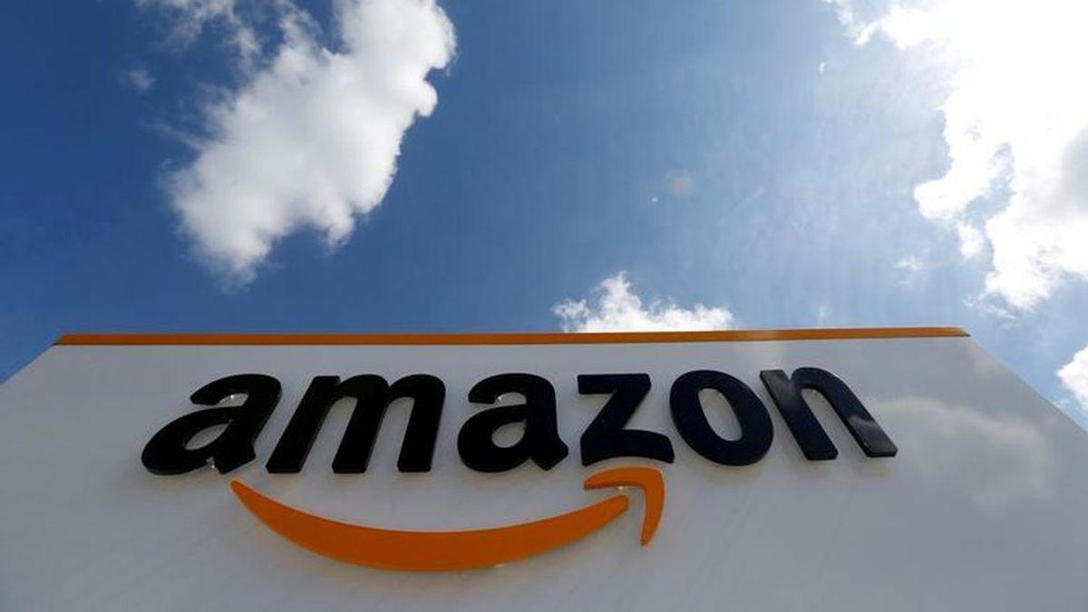 Amazon se convierte en la marca más valiosa del mundo desbancando a las tecnológicas Google y Apple