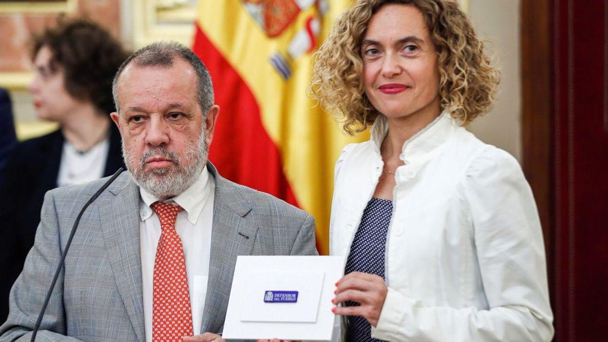 De qué se quejan los españoles: faltan pediatras, viviendas y residencias para mayores