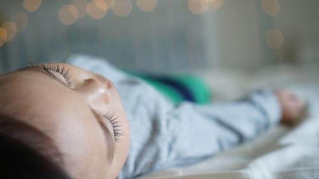 Muere un niño de cuatro años de Oviedo que necesitaba un trasplante de médula