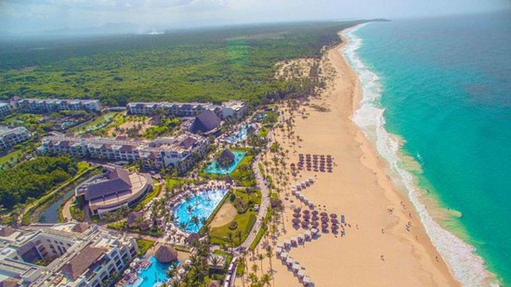 """Otro turista fallece durante unas vacaciones en República Dominicana por causas """"aún por determinar"""""""