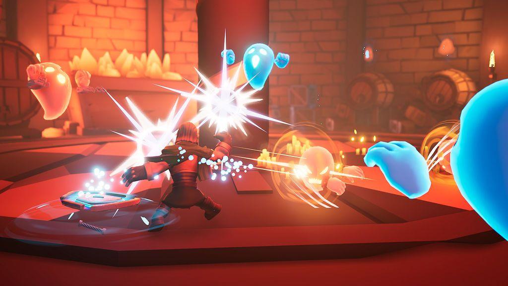 effie-game-screenshot-1080-18