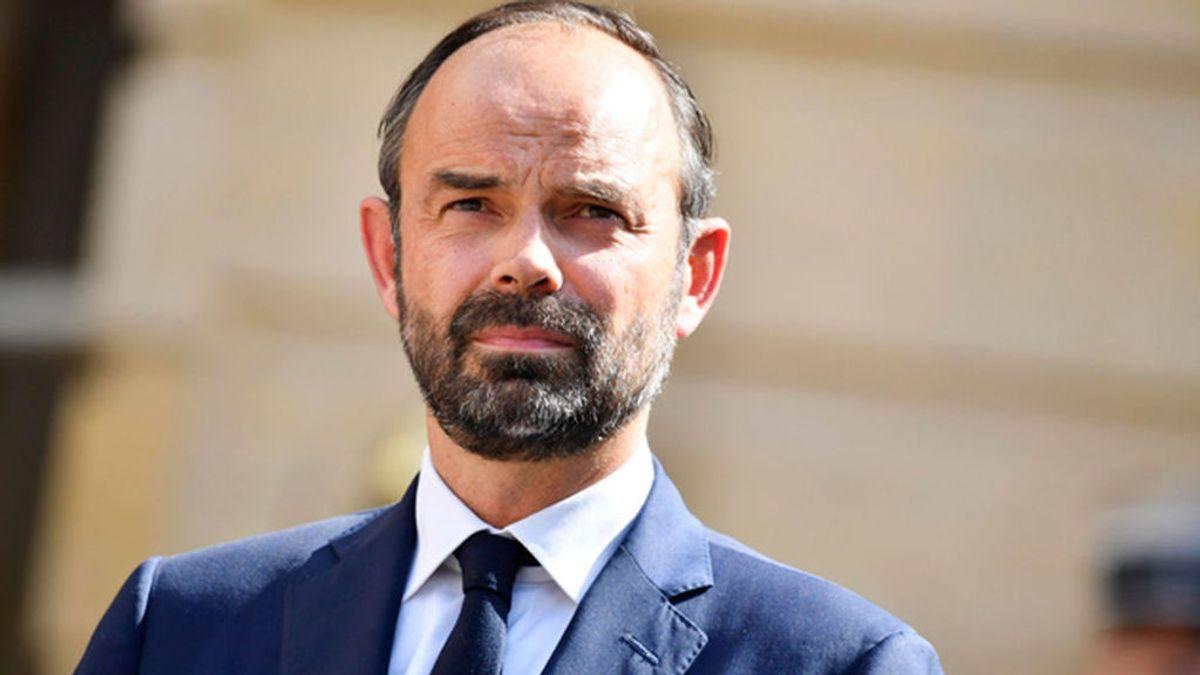 Francia premiará retrasar la jubilación y recortará prestaciones por desempleo a los que más ganen