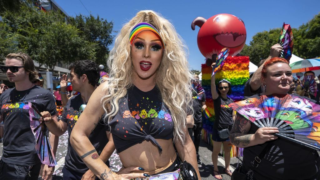 Stonewall forever: cuánto sabes sobre la revuelta que dio origen al Orgullo
