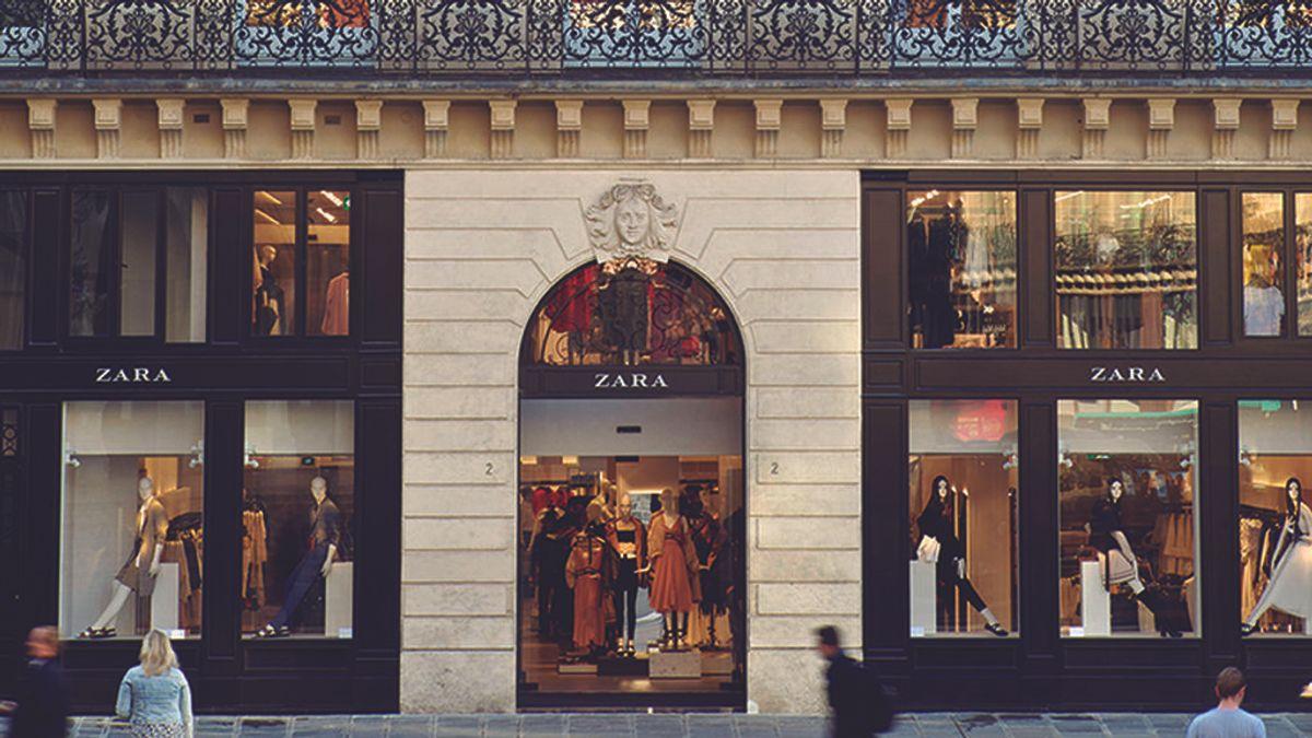 Zara_Paris