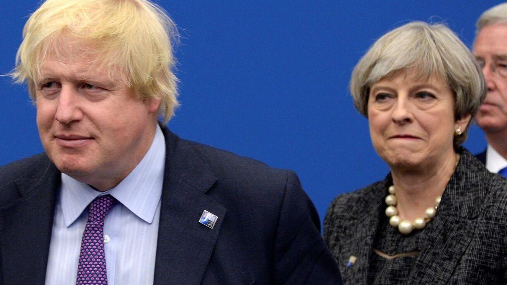 Boris_Johnson-Brexit-Mundo_404970408_125097864_1706x960