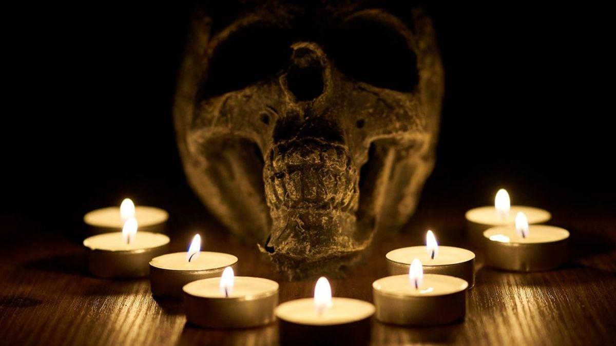 """Un menor asesina en Perú a su novia de 16 años en un ritual satánico: """"El diablo me pidió un sacrificio"""""""
