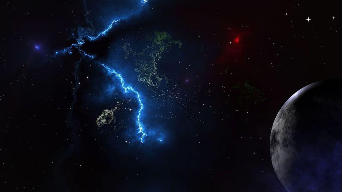 astronomy-3066061_960_720