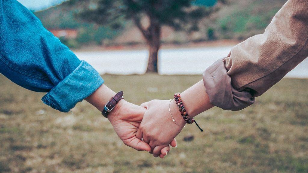 No sé si estoy enamorado de mi pareja: 10 preguntas que te darán la clave