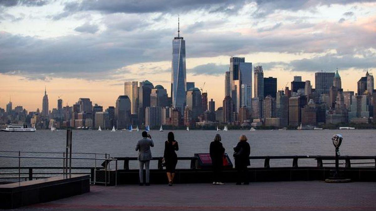 Los rascacielos de Nueva York tendrán que ser sostenibles