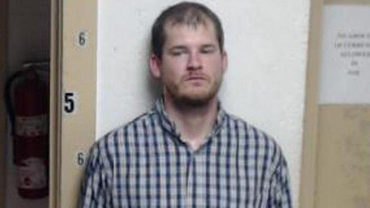 Condenado a muerte el hombre que estranguló a sus cinco hijos porque creía que conspiraban contra él
