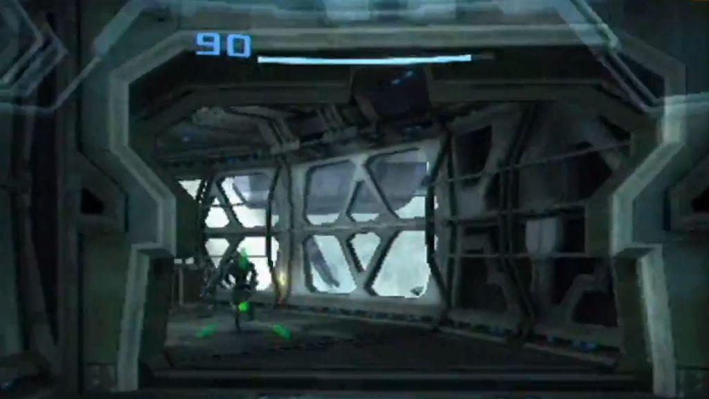 Metroid, una saga que creó un género