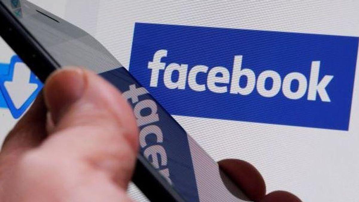 Facebook espió a 187.000 usuarios a través de Research, una 'app' ya cerrada