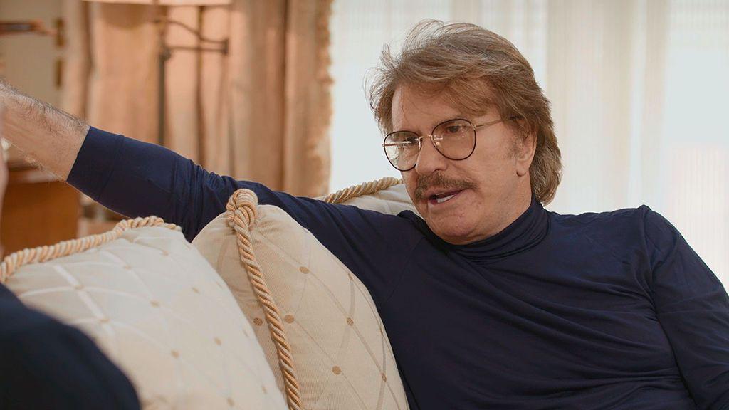 'Mi casa es la tuya: Edmundo Arrocet' (14/06/2019), completo y en HD