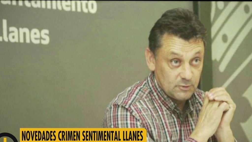 Nueva incógnita en el caso Javier Ardines: estuvo con una mujer que no era Katia pocas horas antes de morir