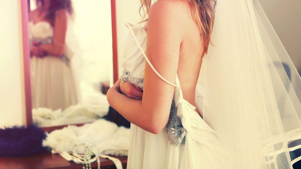Decenas de mujeres se quedan sin su vestido de novia a 24 horas del enlace