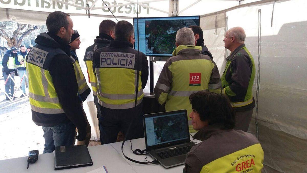 Las carencias de España en la búsqueda de desaparecidos: precisamos una metodología común