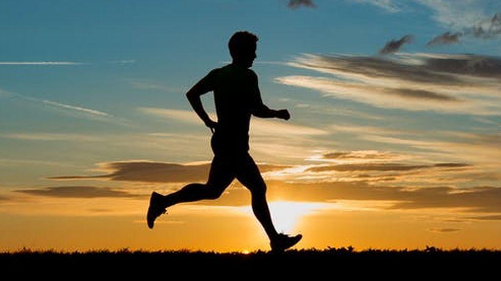 El ejercicio físico tiene diferentes efectos dependiendo de la hora en que se haga