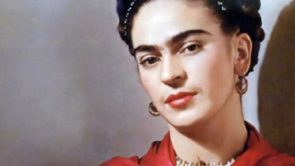 El hallazgo que tiene en vilo a los seguidores de Frida