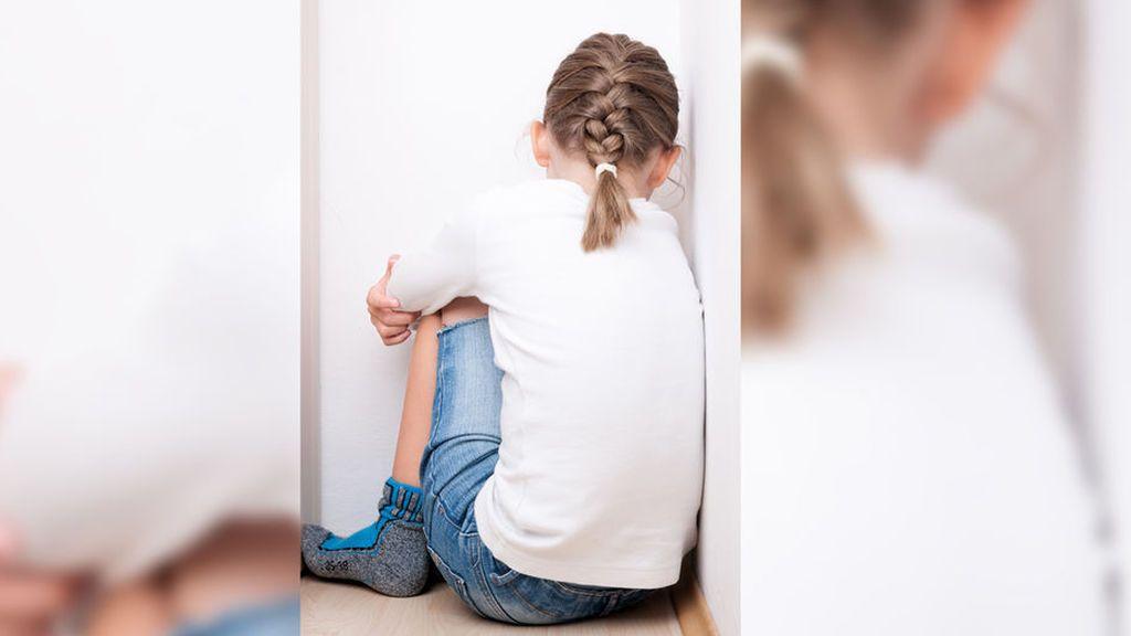 """Viola a su hija durante 15 años, """"no le digas a nadie sobre esto,porque si lo haces papá irá a la cárcel"""""""
