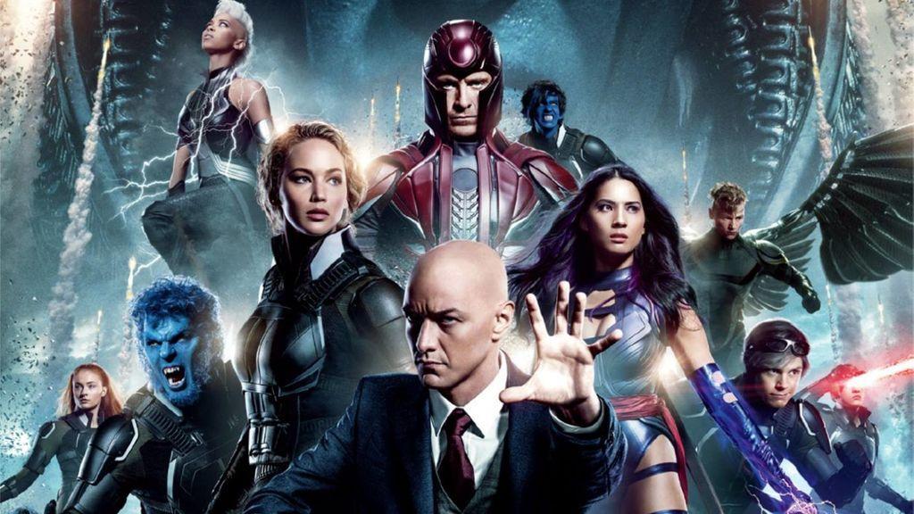 X-Men_Apocalipsis_Poster_Final_Latino_JPosters