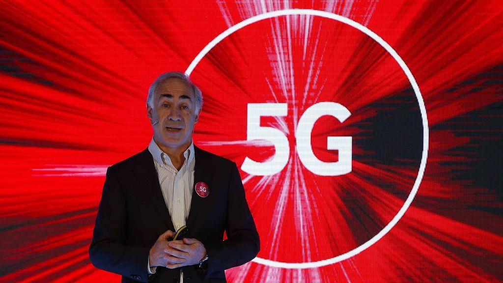 ¿Qué es el 5G y cuál es su función?
