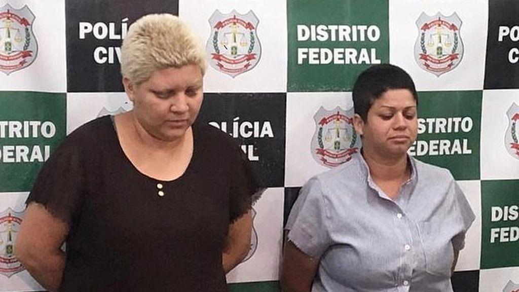 Rosana-Candido-and-Kacyla-Pessoa1