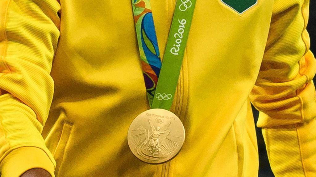 Qué tiene que hacer España Sub-21 para clasificarse para los Juegos Olímpicos