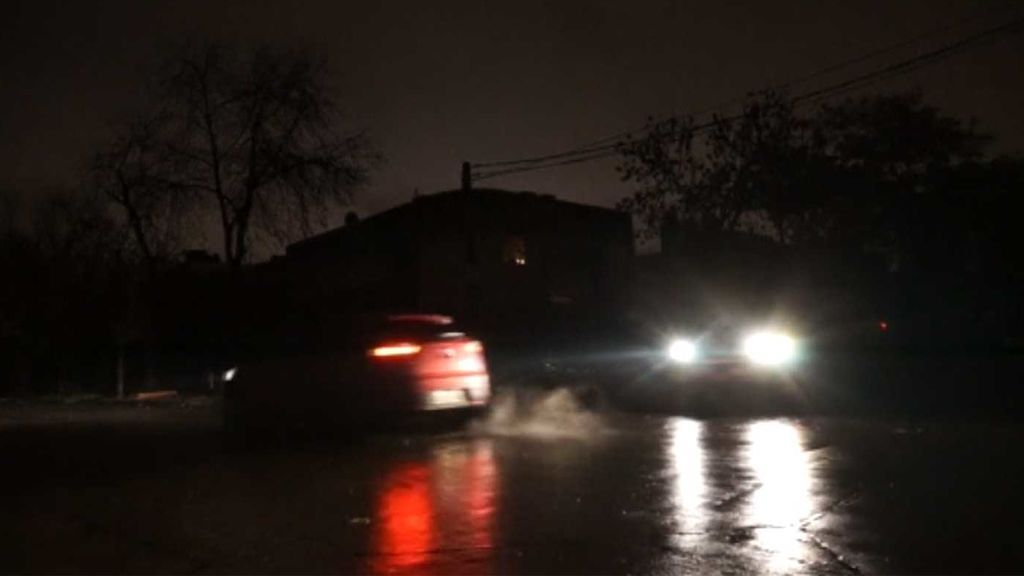 Argentina recupera la normalidad tras el apagón que ha dejado a 50 millones de personas sin luz