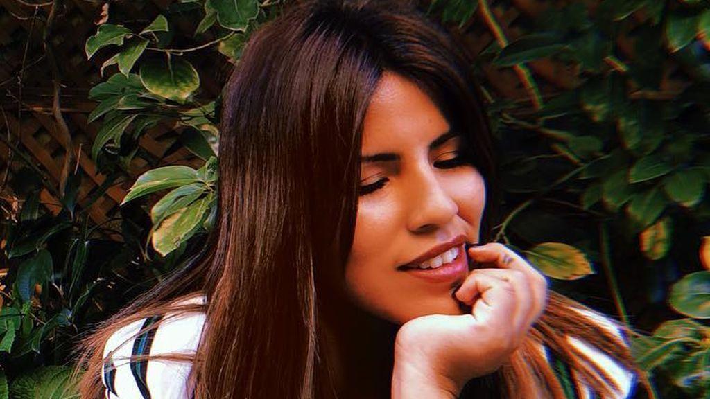 Isa Pantoja cuenta en que punto está su relación con Omar Montes