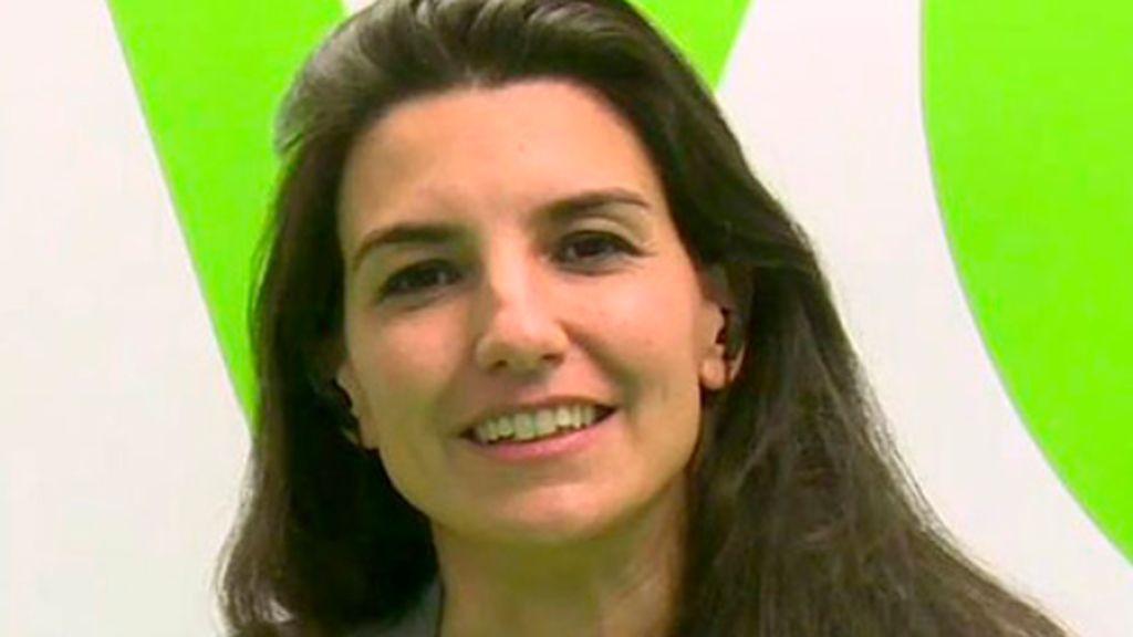 Vox lanza el penúltimo órdago al PP en Madrid y dice ahora que corta las negociaciones
