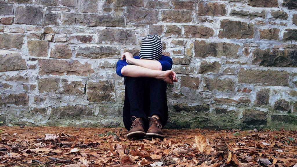 La soledad es una realidad cada vez más común en Europa, especialmente entre los jóvenes