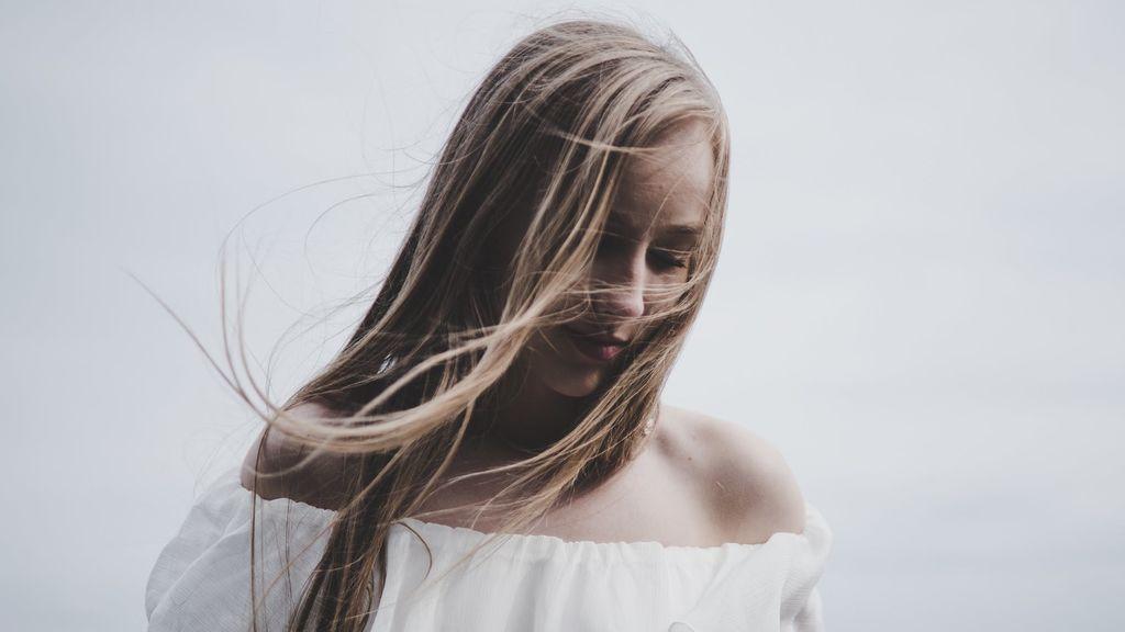 Analizamos mitos y verdades sobre cómo cuidar el cabello