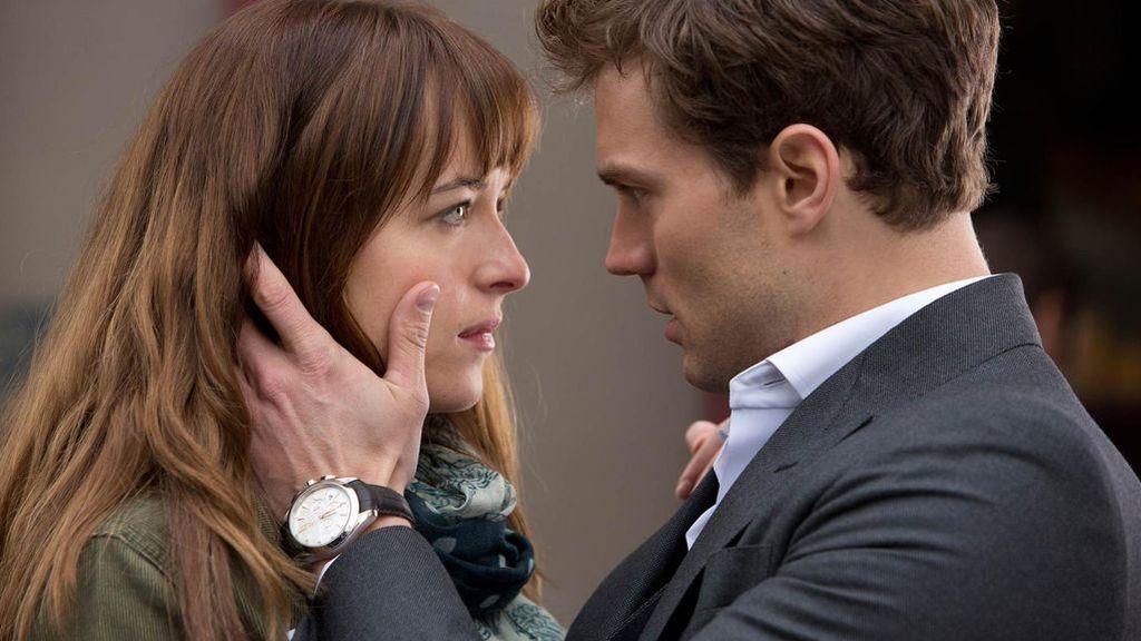 Mi pareja me controla: 5 señales de alarma