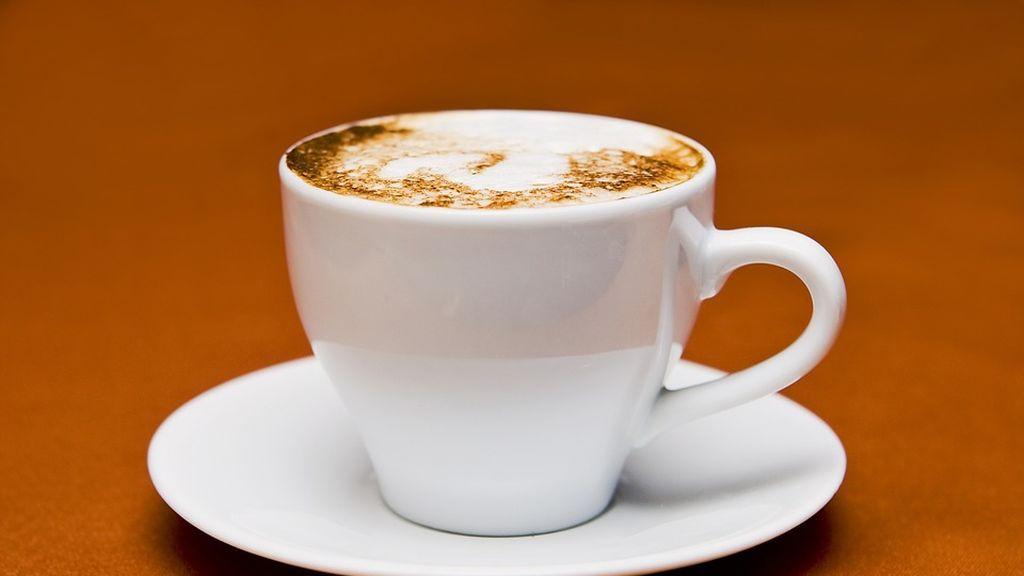 cappuccino-756490_960_720