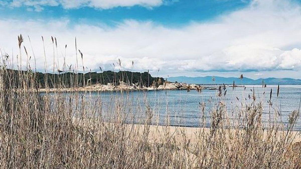 Bacterias fecales en el mar: tres playas valencianas se cerraron al baño el viernes por la insalubridad del agua