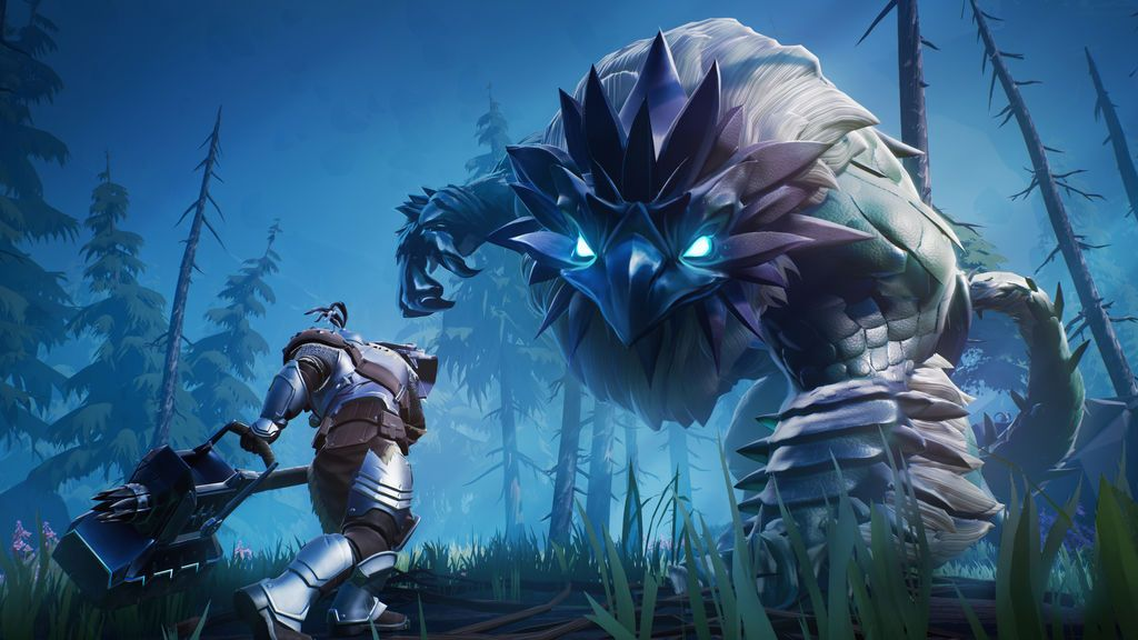 dauntless-screenshot-koshai_combat-fullsize