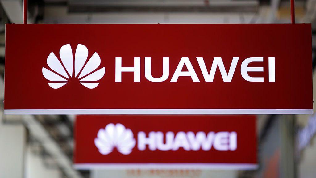 Los beneficios de Huawei se resienten, solo un 43% de los españoles compraría un dispositivo de la marca