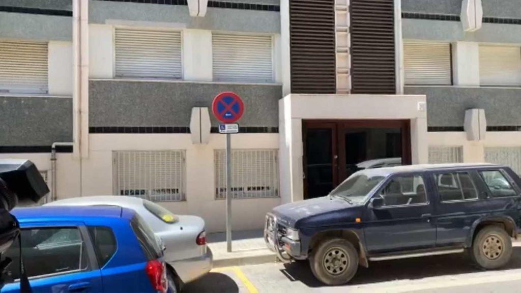 Investigan el hallazgo de una adolescente muerta en su casa de Mataró