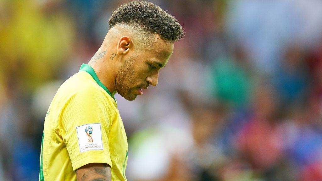 ¿Dónde crees que puede acabar Neymar tras las palabras de Al Khelaifi?