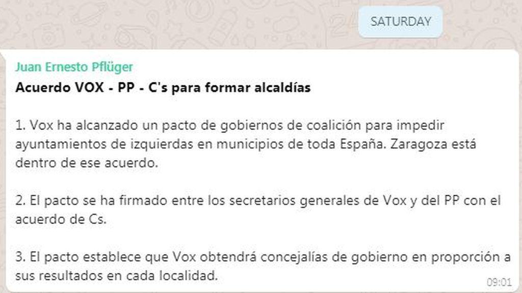 acuerdo PP Vox2