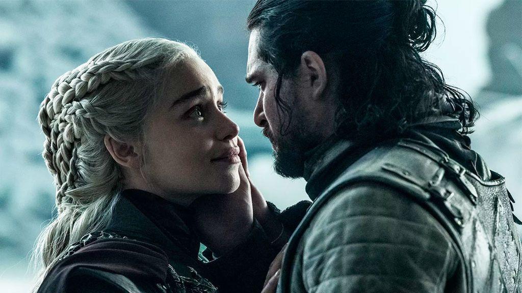 'Juego de tronos', 'Modern Family' y 'La casa de papel', las series más vistas de la TV de pago