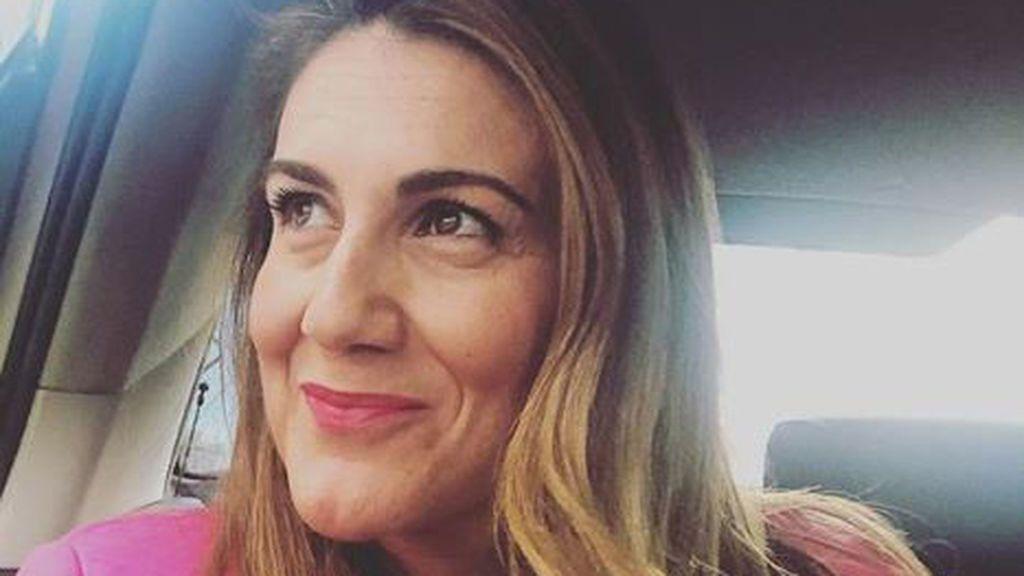 Carlota Corredera tiene un detallazo con Belén Esteban antes de su boda