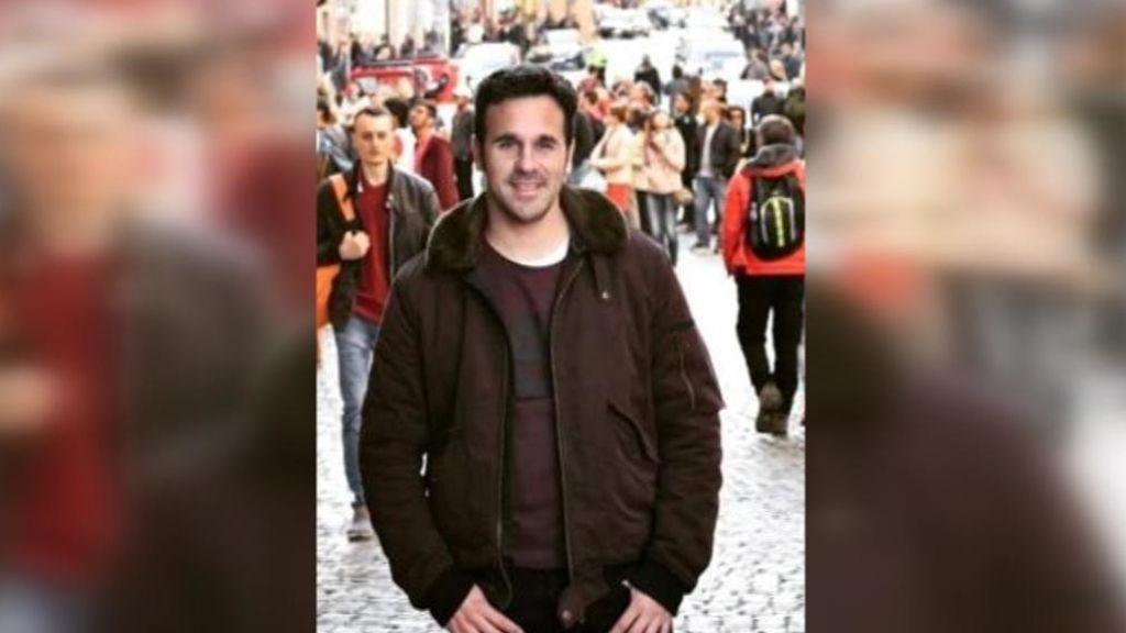 Llamamiento para identificar a los agresores del hombre que murió tras recibir una brutal paliza en Oviedo