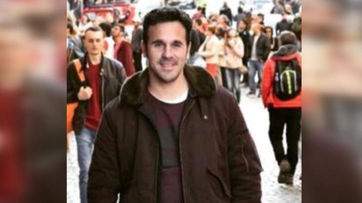 La policía detiene a tres individuos, sospechosos de participar en  la paliza mortal a un joven en Oviedo