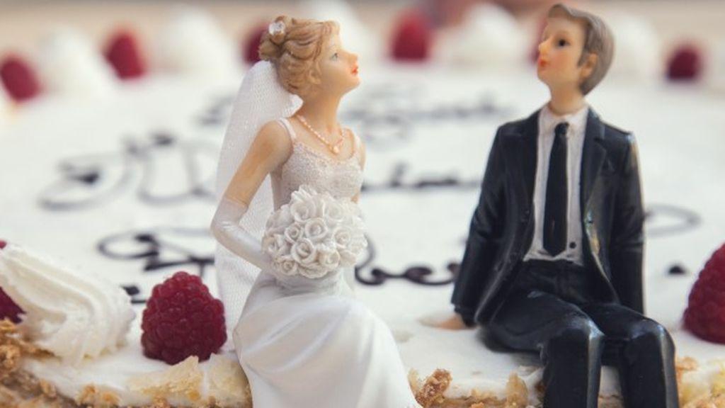 El día más feliz de su vida arruinado: embargan una boda por culpa de la empresa de cateringb