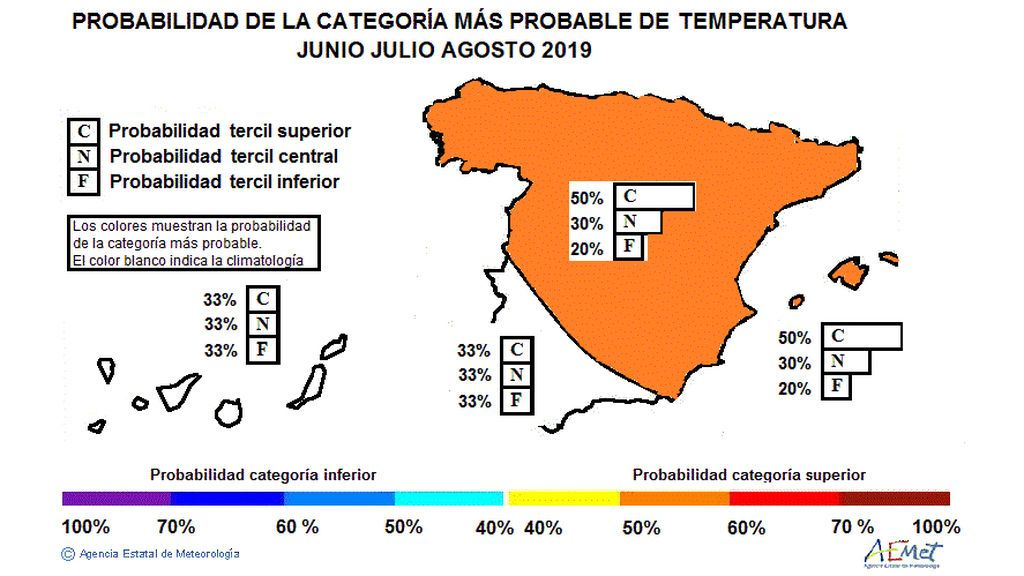 anomalia-temperatura