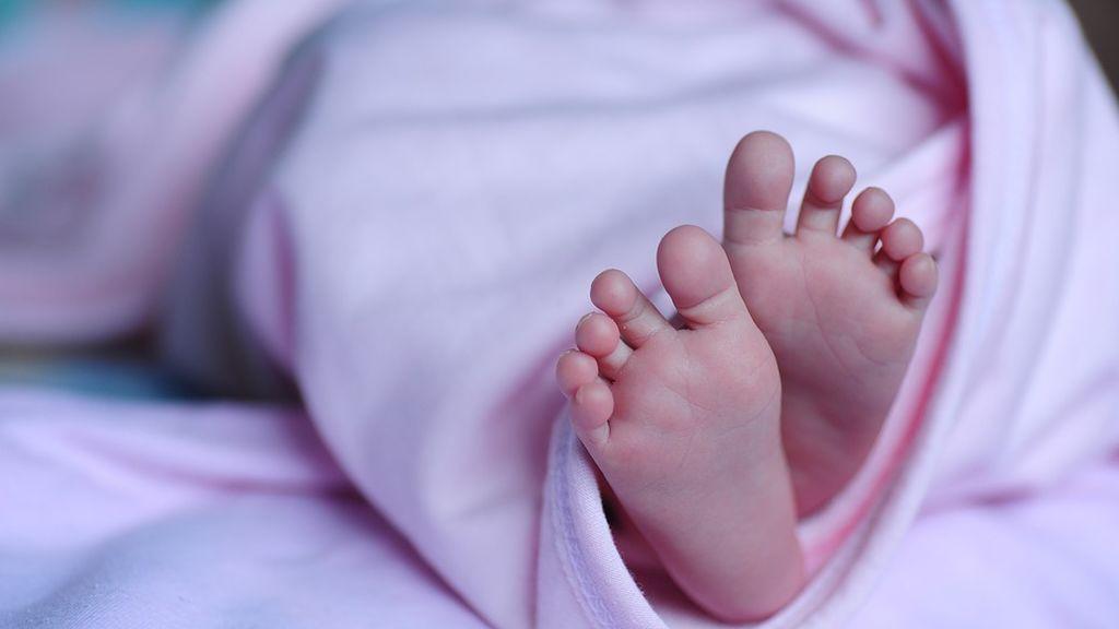 baby-1178539_960_720