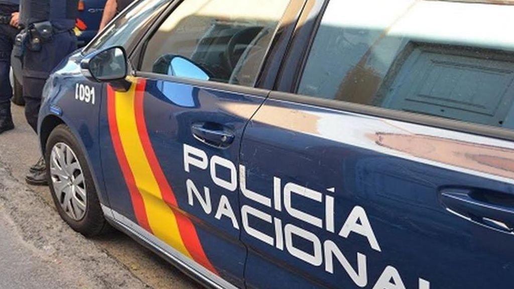 Persecución por los tejados de San Juan de Aznalfarache para localizar a un joven de 20 años que abrió la cabeza a su novia de 15