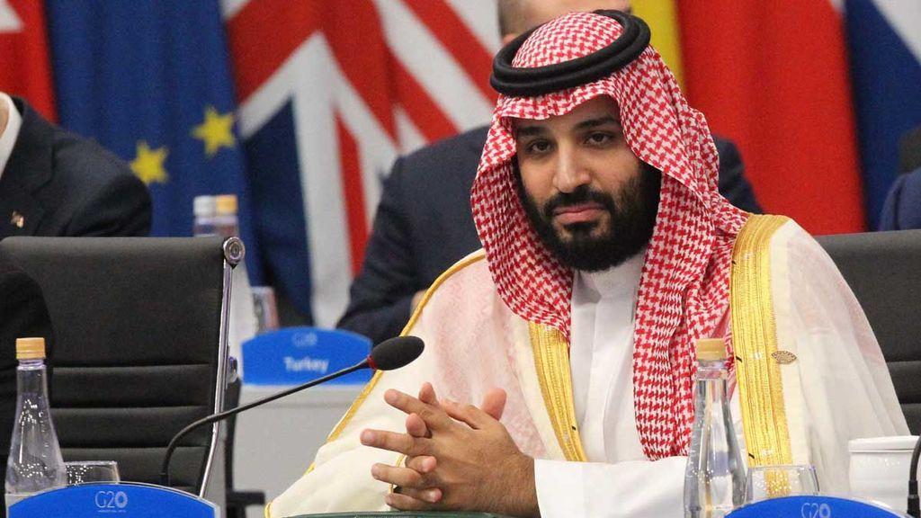 Una investigación extrajudicial de la ONU culpa a Arabia Saudí del asesinato de Khashoggi